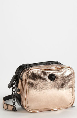 Jessica Simpson 'Double Take' Crossbody Bag