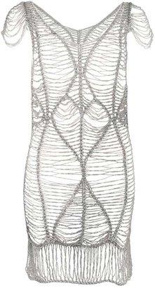 AllSaints Bex Dress