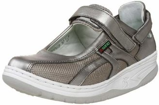 SANO by Mephisto Women's Excess Mary-Jane Sneaker