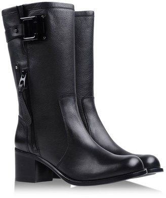 Barbara Bui Tall boots