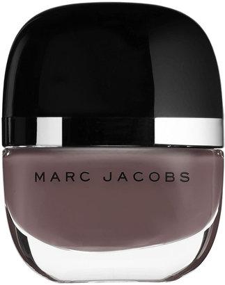 Marc Jacobs Enamored - Nail Glaze