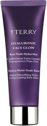 by Terry Hyaluronic Face Glow-Colorless