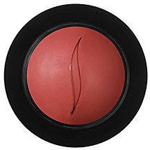 Sephora Double Contouring Cream Blush