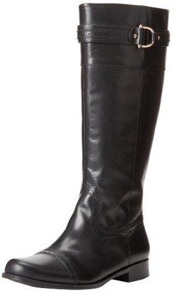 Tommy Hilfiger Women's Halette Boot