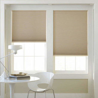 JCPenney JCP HOME HomeTM Blackout Cordless Cellular Shade