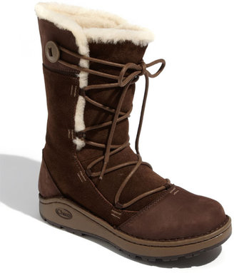 Chaco 'Belyn' Boot