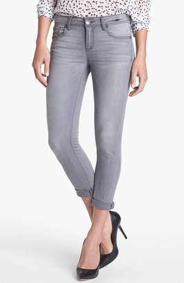KUT from the Kloth 'Catherine' Slim Boyfriend Jeans (Deluxe)