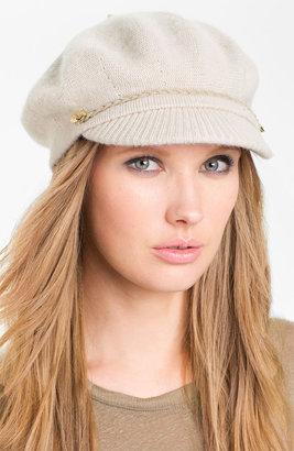 Lauren Ralph Lauren Greek Fisherman Hat