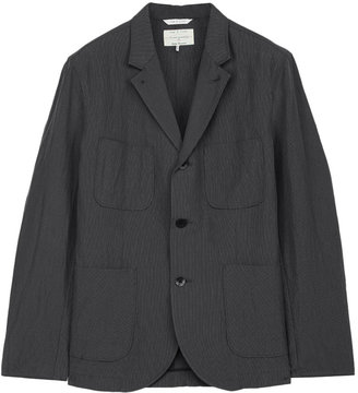 Rag and Bone Barrow Jacket