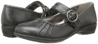 Kenneth Cole Reaction Rock-A-Fly (Little Kid/Big Kid)