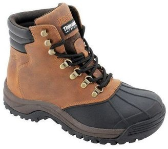 Propet Men's Blizzard Mid Lace Boots
