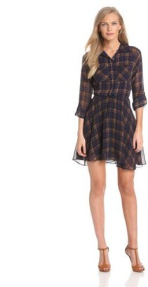 Dolce Vita Women's Agata Dress