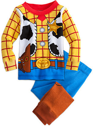 Disney Woody PJ Pal for Baby
