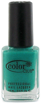 Color Club Kaleidoscope Collection