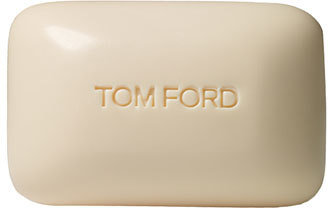 Tom Ford Private Blend 'Neroli Portofino' Bath Soap