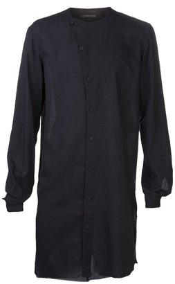 Alexandre Plokhov 'La russa' shirt