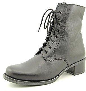 La Canadienne Women's Palmina Boot