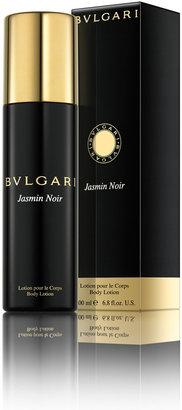 Bulgari Bvlgari Jasmin Noir Body Lotion