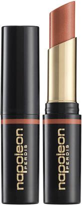 Napoleon Perdis Mattetastic Lipstick, Ava