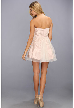 Gabriella Rocha Karleen Dress