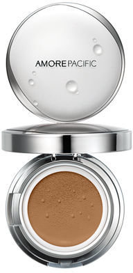 Amore Pacific Color Control Cushion Compact Broad Spectrum SPF 50