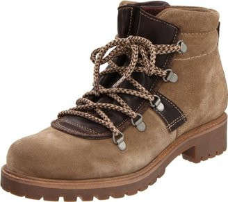 Bos. & Co. Women's Barrie Ankle Boot