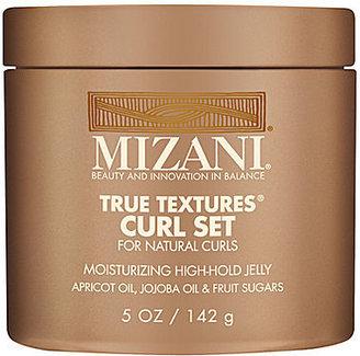 JCPenney Mizani True Textures Curl Set Moisturizing High-Hold Jelly