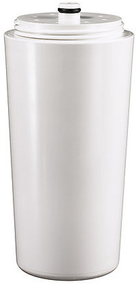Jonathan Product Beauty Water Replacement Filter