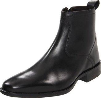 Johnston & Murphy Men's Larsey Dress Boot
