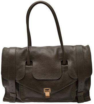 Proenza Schouler 'PS1' keep all large tote