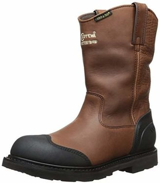 623d475628f Chippewa Pull On Boots | 7 Chippewa Pull On Boots | ShopStyle