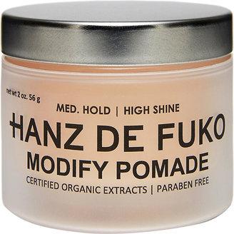 Hanz De Fuko Modify Pomade, Size: 56g