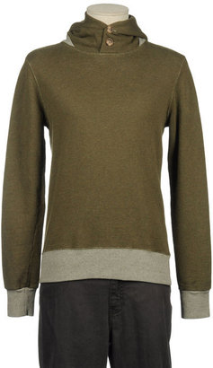 Madson Discount Hooded sweatshirt