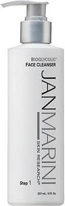 Jan Marini Skin Research Bioglycolic Face Cleanser 8 oz (237 ml)