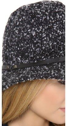 Eugenia Kim Genie Ferris Bucket Hat