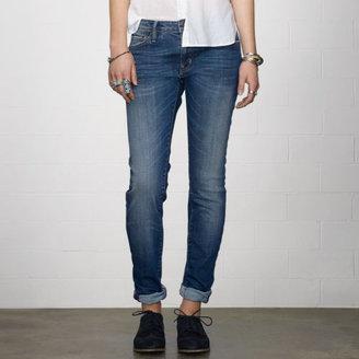 Denim & Supply Ralph Lauren Hamlen Skinny Jean