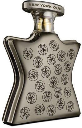 Bond No.9 Bond No. 9 'New York Oud' Eau de Parfum