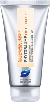 Phyto Phytobaume Color Express Conditioner
