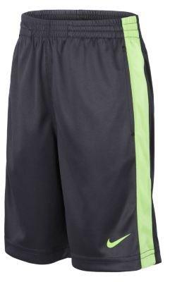 Nike Fly Pre-School Boys' Training Shorts