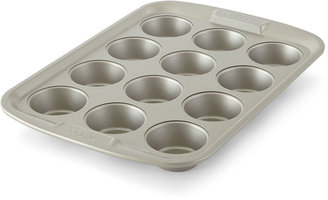 JCPenney Cooks 12-Cup Muffin Pan
