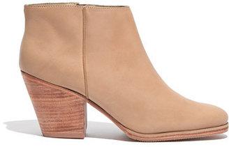 Rachel Comey Mars Ankle Boots