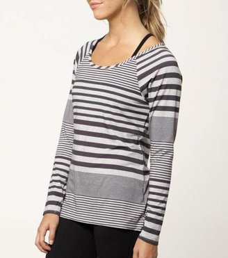 O'Neill 365 Inversion Layer Tee
