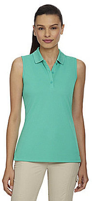 Columbia Innisfree Sleeveless Polo Shirt