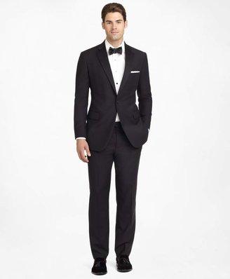 Brooks Brothers Ready-Made Regent Fit Tuxedo Jacket