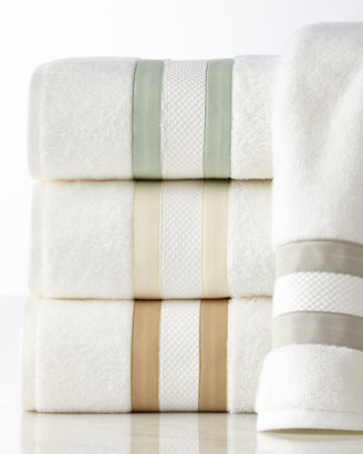 Matouk Marlowe Bath Towel