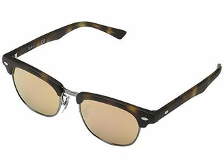 Ray-Ban Junior RJ9050S Clubmaster 45mm (Youth)