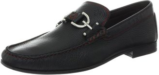 Donald J Pliner Men's DACIO2-18