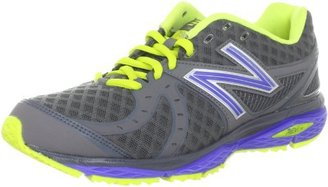 New Balance Women's W790 Running Shoe