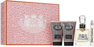 Juicy Couture Deluxe Set ($154 VALUE!) 1 ea
