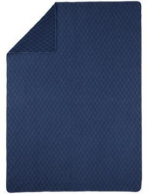 Full Denim Blanket